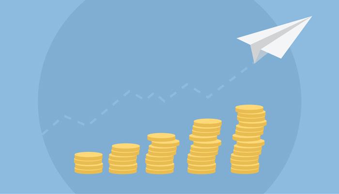 МФК предложили инвесторам диверсификацию